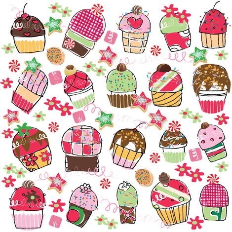 Rrsweet_cupcake_kisses_revise.ai_shop_preview