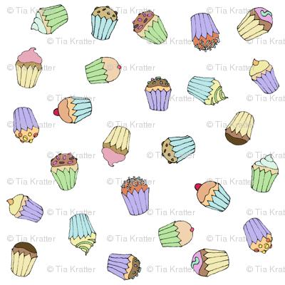 Sweets_Block