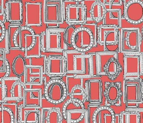 Rpicture_frames_aplenty_coral_st_sf_10102015_shop_preview