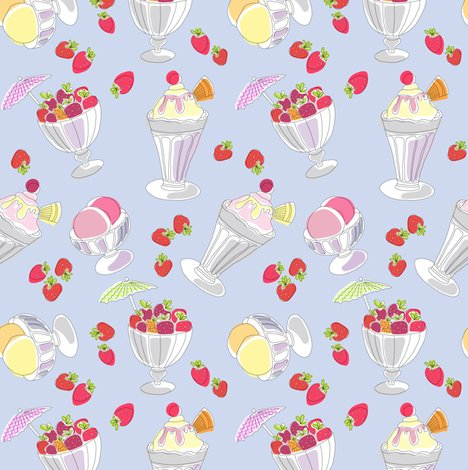 Rrrrrrrstrawberry_sundae_shop_preview