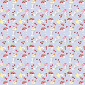 Rrrrrrrstrawberry_sundae_shop_thumb