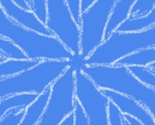 Rsnowflake_thumb