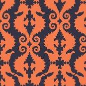 Seahorse_coral-06_shop_thumb
