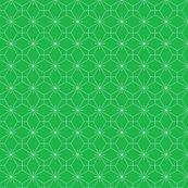Snowflake3green-small_shop_thumb