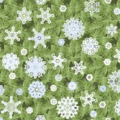 Snowflakes_and_pine_repeat_d_shop_thumb