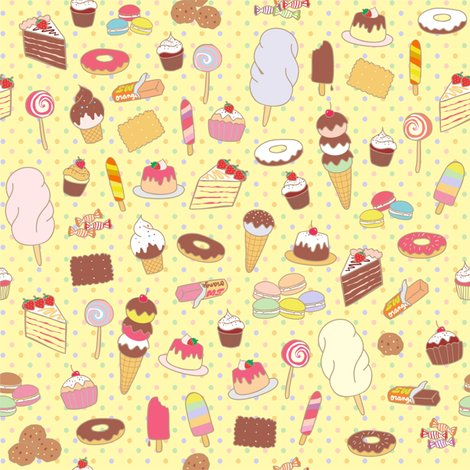 Rrsweety_pastel_shop_preview