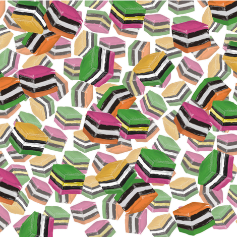 ittakesallsorts fabric by deedesign on Spoonflower - custom fabric
