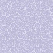 Rsweetsbgpurple_shop_thumb