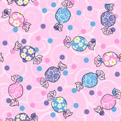 Rrrsweetspink_shop_thumb