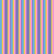 Rrrsweetstripe_shop_thumb