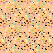 Rsweets_scatter_orange_linen_shop_thumb