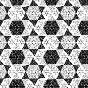 Rrrsnowflake_cutouts_shop_thumb
