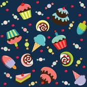 Rrrsweets2_shop_thumb