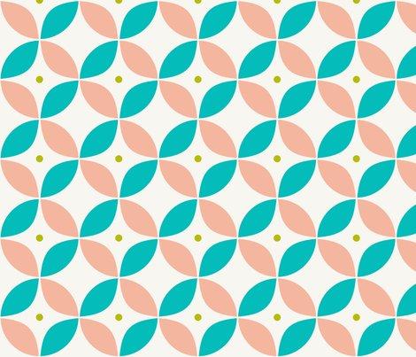 Rmodcirclesparts_shop_preview