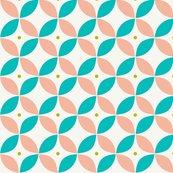 Rmodcirclesparts_shop_thumb