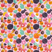 Rnov-candy-200-spoonflower-01_shop_thumb