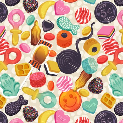 Rmiriam-bos-copyright-pattern-candy-basic_shop_preview