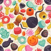 Rmiriam-bos-copyright-pattern-candy-basic_shop_thumb