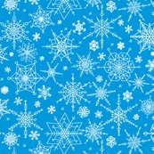 Rrrrrvll_mixed_snowflakes_on_medium_blue_shop_thumb
