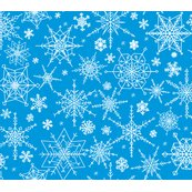 Rrrvll_mixed_snowflakes_on_medium_blue_shop_thumb
