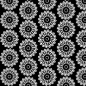 Rzebra_1_contrast_1_shop_thumb
