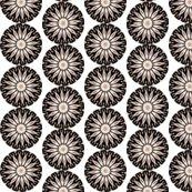 Rzebra278_kaleidoscope_5_wt_bg_shop_thumb
