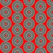 Rzebra_16c_red_bg_shop_thumb