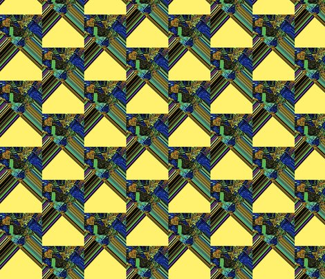 Rrarrows_divided_spoonflower_offset_cutout_ed_shop_preview