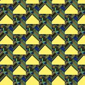 Rrarrows_divided_spoonflower_offset_cutout_ed_shop_thumb