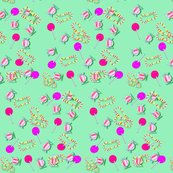 Rrsweeties_ed_shop_thumb