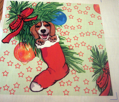 Rbeaglechristmas_comment_248504_preview