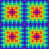 Rrspoonflower.geometric.rainbow05_shop_thumb