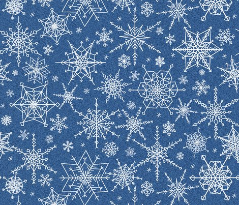 Snowflakes_midst_the_blizzard_shop_preview