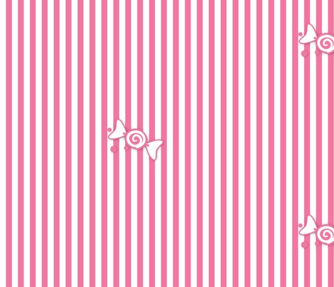 Rpink_stripes.ai_shop_preview