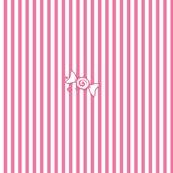Rpink_stripes.ai_shop_thumb