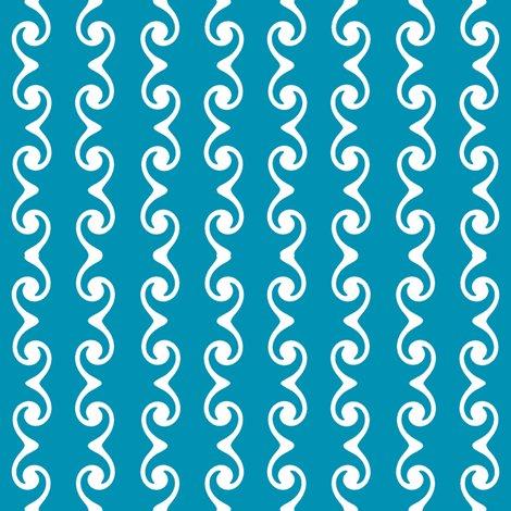 Rr05dec12_1_prequela3d1a___-tile__-blue-green_w-w_shop_preview