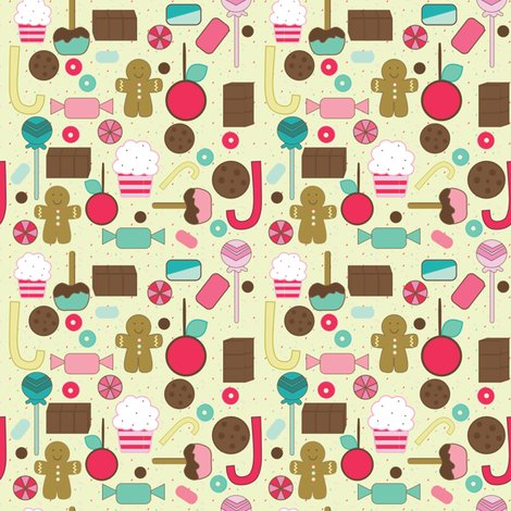 Rrspoonflowersweettreats12112012.ai_shop_preview