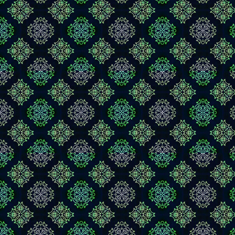 2012-12-03_22-26-04-1 fabric by kerryn on Spoonflower - custom fabric