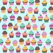 Sugar_rush_cupcakes_aqua_shop_thumb