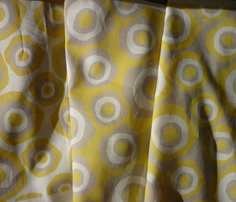 Fried_circles-yellow_2_comment_319361_thumb