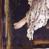 Rsandrobotticelli-birthofvenus-railroaded-150ppi-seamless_shop_thumb