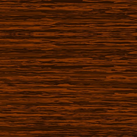 Rrtigerwood_shop_preview
