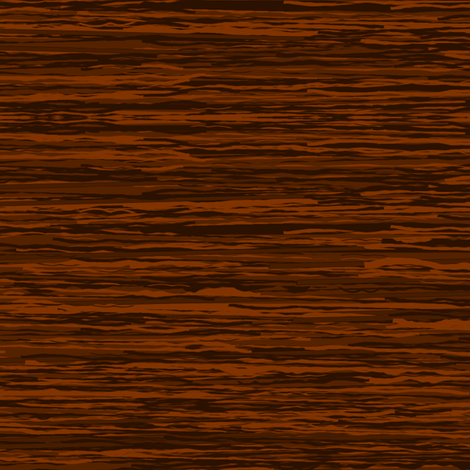 tigerwood fabric by blondfish on Spoonflower - custom fabric