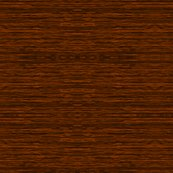 Rrtigerwood_shop_thumb