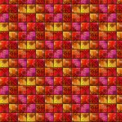 Rquiltedtiles_shop_thumb