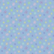 Rrsnowflake2_shop_thumb