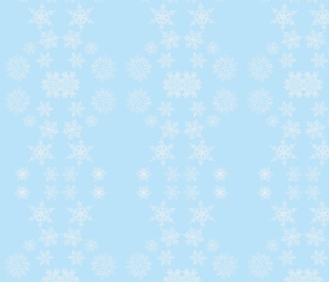 Rrsnowflakes_ed_ed_shop_preview