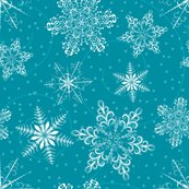 Large_blue_snowflakes_shop_thumb
