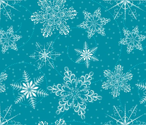 Rlarge_blue_snowflakes_shop_preview