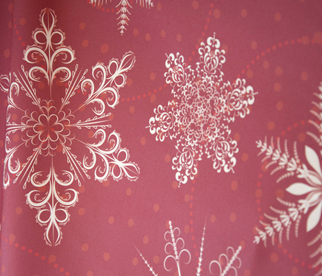 Rlarge_red_snowflakes_comment_248887_preview